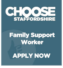 APPLY-NOW-FAMILY-SUPPORT-WORKER